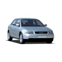 Рулевая рейка Audi A3 1996-2003