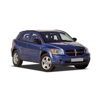 Рулевые рейки для автомобилей Dodge Caliber 2006-
