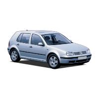Рулевые рейки для автомобилей VW Bora 1998-2005