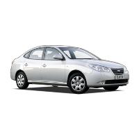 Рулевые рейки для автомобилей Hyundai Elantra 2006-2010