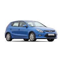 Рулевые рейки для автомобилей Hyundai i30 2007-2012