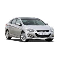 Рулевые рейки для автомобилей Hyundai i40 2011-