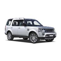 Рулевые рейки для автомобилей Land Rover Discovery