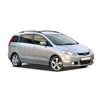 Рулевые рейки для автомобилей Mazda 5 2005-2010