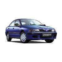 Рулевые рейки для автомобилей Mitsubishi Carisma 1995-2006