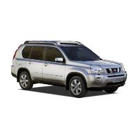 Рулевые рейки для автомобилей Nissan X-Trail (T31) 2008-