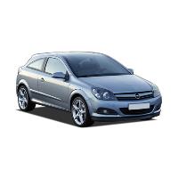 Рулевые рейки для автомобилей OPEL Astra H 2004-
