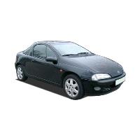 Рулевые рейки для автомобилей OPEL Tigra B 1997-2000