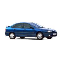 Рулевые рейки для автомобилей Renault Laguna I 1993-2001