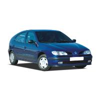 Рулевые рейки для автомобилей Renault Megane I 1998-