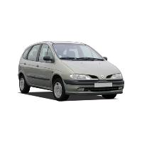 Рулевые рейки для автомобилей Renault Scenic I 1999-2003