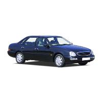 Рулевые рейки для автомобилей Ford Scorpio 1994-1999