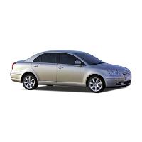 Рулевые рейки для автомобилей Toyota Avensis 2003-