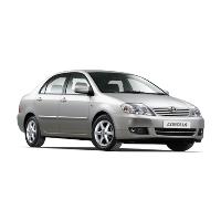 Рулевые рейки для автомобилей Toyota Corolla