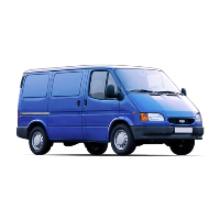 Рулевые рейки для автомобилей Ford Transit 1985-2000