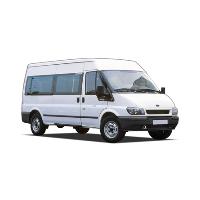 Рулевые рейки для автомобилей Ford Transit 2000-