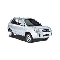 Рулевые рейки для автомобилей Hyundai Tucson 2004-2010