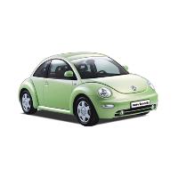 Рулевые рейки для автомобилей VW New Beetle 1998-2011