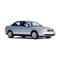 Рулевая рейка Audi A4 B5 / Avant 1995-2000
