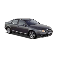Рулевые рейки для автомобилей Audi A6 / A6 Avant 2004-2010