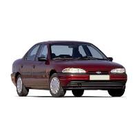 Рулевые рейки для автомобилей Ford Mondeo I 1992-1996