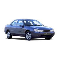 Рулевые рейки для автомобилей Ford Mondeo II 1996-2000