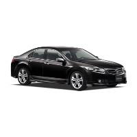 Рулевые рейки для автомобилей Honda Accord