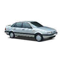 Рулевые рейки для автомобилей VW Passat B3 1988-1994
