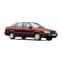 Рулевые рейки для автомобилей VW Passat B4 1994-1996