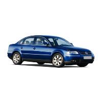 Рулевые рейки для автомобилей VW Passat B5 1996-2005
