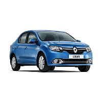 Рулевые рейки для автомобилей Renault Logan 2012-