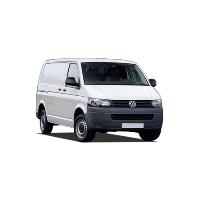 Рулевые рейки для автомобилей VW Transporter