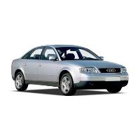 Рулевые рейки для автомобилей Audi A6 C5/ A6 Avant 1997-2004