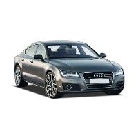 Рулевые рейки для автомобилей Audi A7 2010-2014