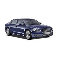 Рулевые рейки для автомобилей Audi A8