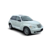 Рулевые рейки для автомобилей Chrysler PT CRUISER 2000-