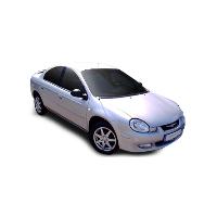 Рулевые рейки для автомобилей Dodge NEON II 1999-