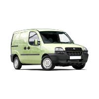 Рулевые рейки для автомобилей Fiat Doblo 2001-