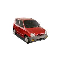 Рулевые рейки для автомобилей Hyundai Atos 1998-