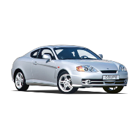 Рулевые рейки для автомобилей Hyundai Coupe