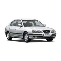Рулевые рейки для автомобилей Hyundai Elantra 2000-2006