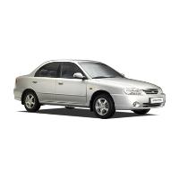 Рулевые рейки для автомобилей KIA Spectra 2001-2004