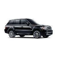 Рулевые рейки для автомобилей Land Rover Range Rover