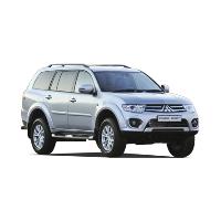 Рулевые рейки для автомобилей Mitsubishi Pajero