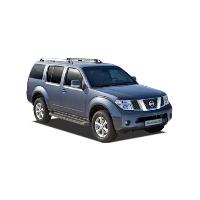 Рулевые рейки для автомобилей Nissan Pathfinder 2005-