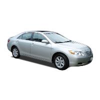 Рулевые рейки для автомобилей Toyota Camry V40 2006-2011