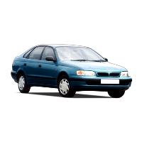 Рулевые рейки для автомобилей Toyota Carina