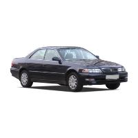 Рулевые рейки для автомобилей Toyota Mark II 1992 -2000 (X10#)