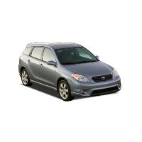Рулевые рейки для автомобилей Toyota Matrix 2003-2008