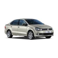 Рулевые рейки для автомобилей VW Polo